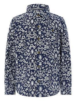 monsoon-freddie-bug-long-sleeve-shirt