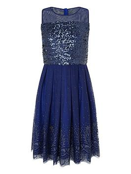 monsoon-josephine-sparkle-dress