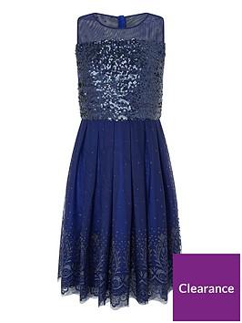 monsoon-josephine-sparkle-dress