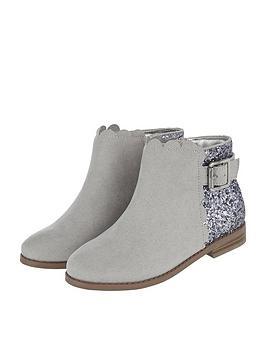 monsoon-peyton-fur-scallop-boot