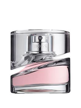 Boss Boss Femme 30Ml Eau De Parfum Picture