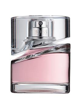 Boss Boss Femme For Her 50Ml Eau De Parfum Picture