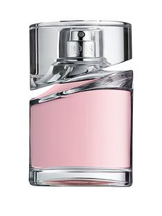 boss-femme-for-her-75ml-eau-de-parfum