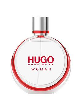 HUGO Hugo 50Ml Eau De Parfum Picture