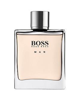 boss-orange-man-100ml-eau-de-toilette