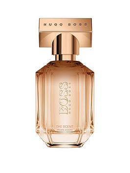 boss-the-scent-for-her-private-accord-30ml-eau-de-parfum