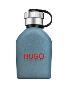 hugo-urban-journey-75ml-eau-de-toilette-limited-edition