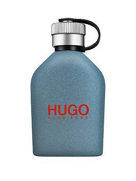 hugo-hugo-urban-journey-125ml-eau-de-toilette-limited-edition