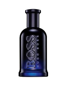 boss-boss-bottled-night-100ml-eau-de-toilette