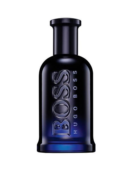 boss-bottled-night-100ml-eau-de-toilette