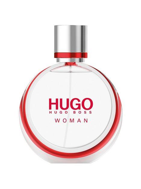 hugo-30ml-eau-de-parfum