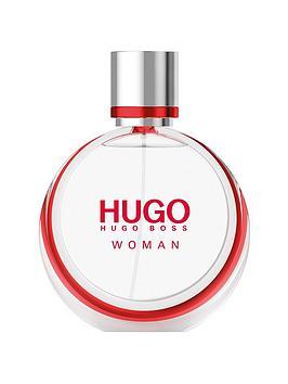 HUGO Hugo 30Ml Eau De Parfum Picture