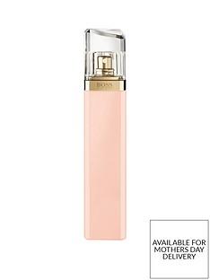 boss-ma-vie-pour-femmenbsp75ml-eau-de-parfum