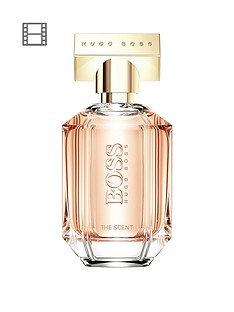 boss-the-scent-for-her-50ml-eau-de-parfum