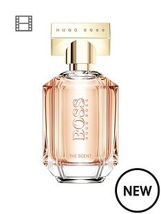 hugo-boss-the-scent-for-her-50ml-eau-de-parfum