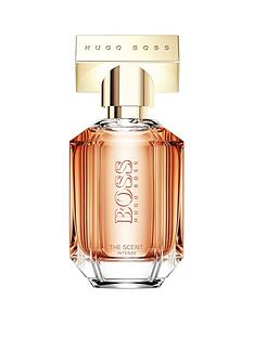 boss-the-scent-intense-for-her-30ml-eau-de-parfum