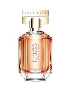 boss-the-scent-intense-for-her-50ml-eau-de-parfum