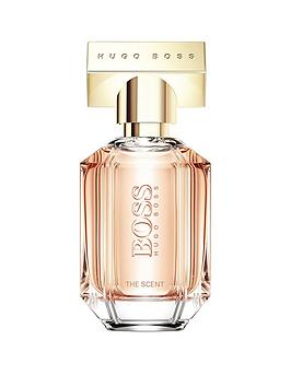 Boss Boss The Scent For Her 30Ml Eau De Parfum Picture