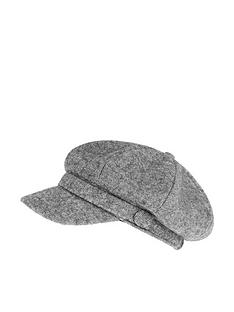 monsoon-monsoon-calissa-casual-boucle-baker-boy-hat
