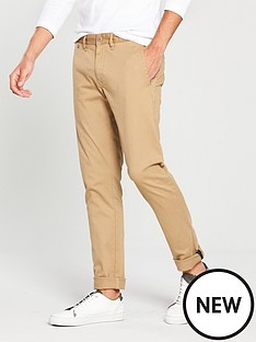 tommy-jeans-original-slim-fit-chino