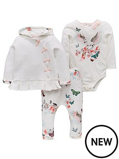 baker-by-ted-baker-baby-girls-textured-3-piece-set