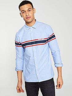 tommy-jeans-placement-stripe-shirt-light-blue