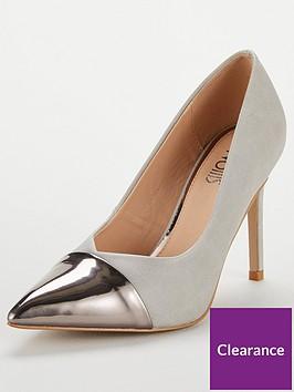 wallis-toe-cap-point-court-grey