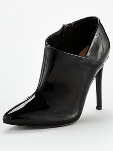wallis-constance-high-heel-pointed-boot-black