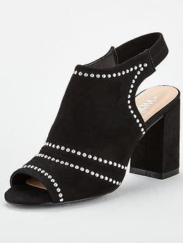 wallis-skyfall-studded-sandal-blacknbsp