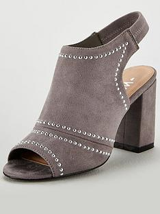 wallis-skyfall-studded-sandal-grey