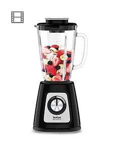 tefal-bl435140nbspblendforce-ii-glass-blendernbsp--black