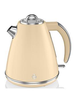 swan-15-litre-cream-jug-kettle-3kw