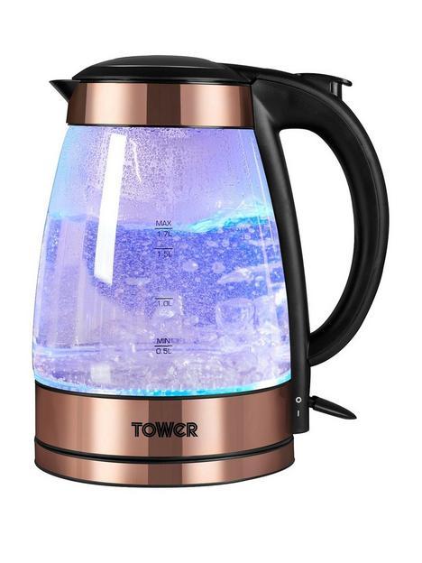 tower-illuminating-glass-kettle-blackrose-gold