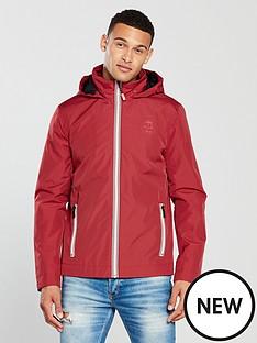 hunter-hunter-original-lightweight-insulated-shell-jacket