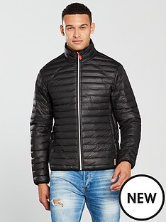 hunter-original-mid-layer-jacket