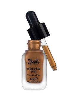 sleek-makeup-highlighting-elixir-8ml