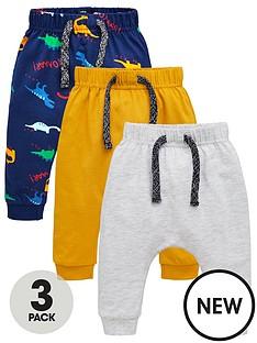 mini-v-by-very-baby-boys-3pk-little-dino-joggers