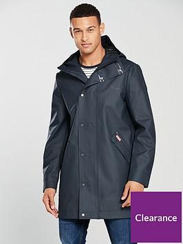 hunter-original-rubberised-hunting-coat