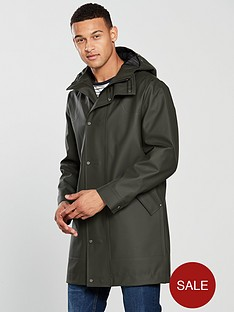 hunter-original-rubberised-hunting-coat