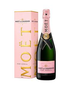 moet-amp-chandon-rose-champagne-gift-box-75cl
