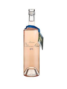 williams-chase-provence-rose