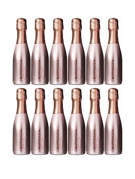 bottega-rose-prosecco-12-x-200ml-bottles