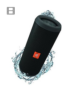 jbl-jbl-flip-3-limited-edition-portable-wireless-bluetooth-waterproof-and-rugged-speaker--black