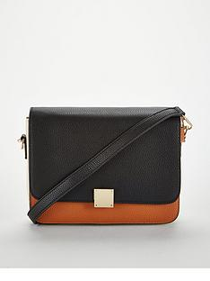 oasis-bastille-colourblock-cross-body-bag-multi