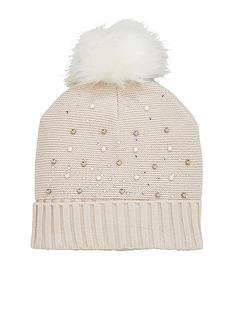 oasis-pearl-hot-fix-beanie-cream