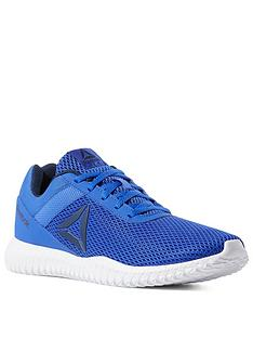 reebok-flexagon-energy-train-blue