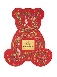 godiva-christmas-2018-chocolate-bear