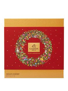godiva-christmas-2018-20-piece-assorted-chocolate-box