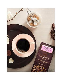 godiva-godiva-chocolate-truffle-coffee-and-caramel-coffee-duo-pack