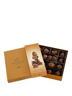 godiva-godiva-connoisseur-milk-chocolate-selection-18pcs